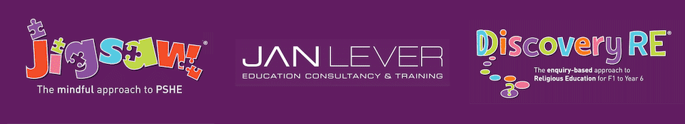 Jan Lever Group Logos
