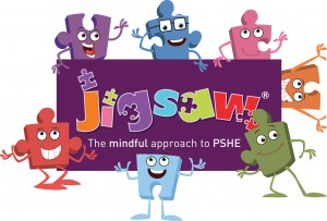 Jigsaw holds children at its heart and its cohesive vision helps ...