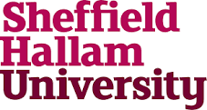 sheffield_hallam_university_logo
