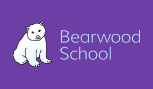 Bearwood-School-sign