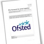 Ofstead Report Thumbnail