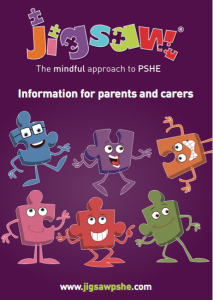 Information-for-parents-and-carers