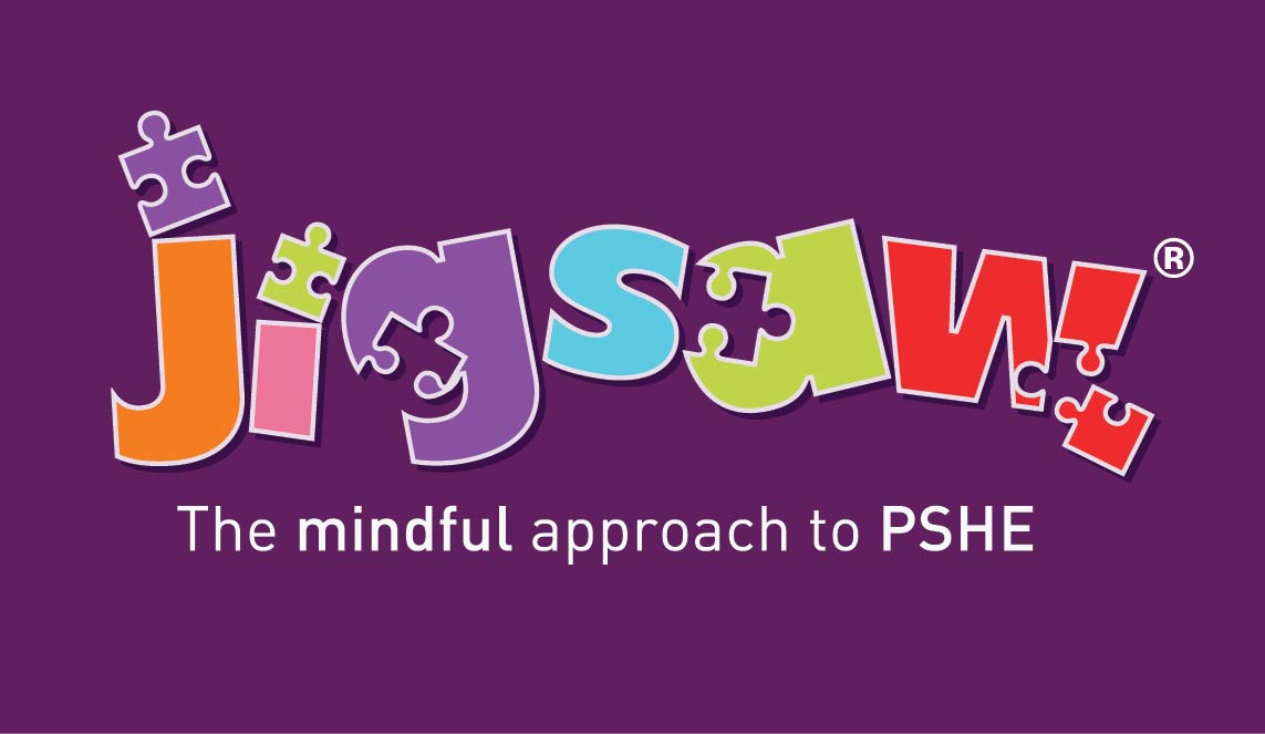 Primary and Secondary PSHE fulfilling RSE | Jigsaw PSHE Ltd