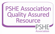 PSHE national curriculum