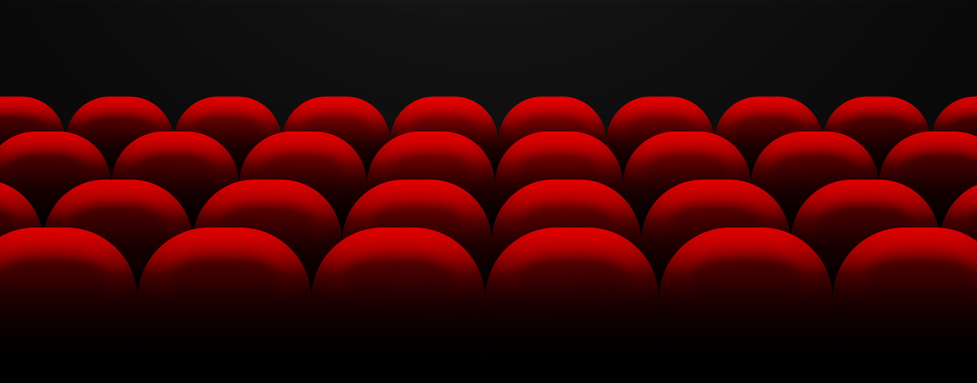 Jigsaw Movie Theatre