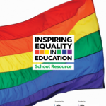 Inspiring Equality in Education by EACH