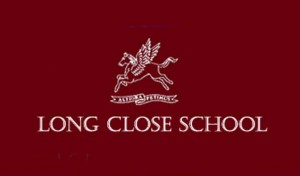 long close primary logo