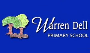 Warren Dell Hertfordshire Logo