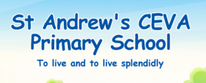 St Andrews CE VA Primary School