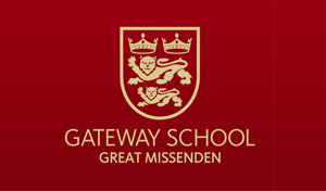 Gateway School – Buckinghamshire