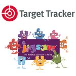 Target Tracker can be used with Jigsaw PSHE