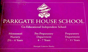 Parkgate House School – London