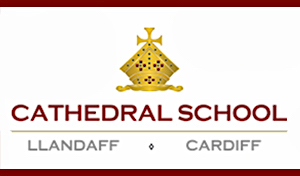 Cathedral School Cardiff