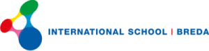International School Breda Logo