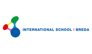 International School Breda – Netherlands