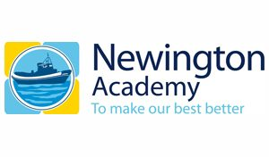 Newington Academy Success Story