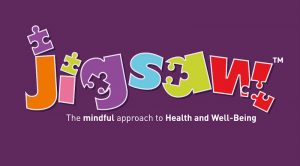 Jigsaw the mindful approach to health and wellbeing