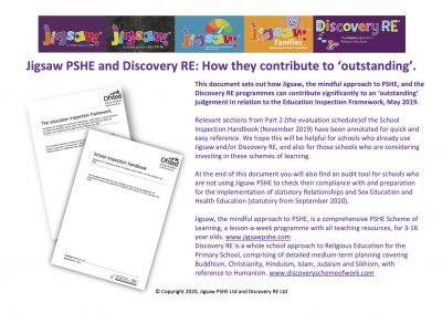 Jigsaw-and-Discovery-RE-contribution-to-an-Outstanding-OFSTED