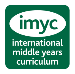 Jigsaw PSHE 11-16 and the International Middle Years Curriculum