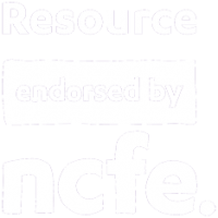 Jigsaw 11-16 PSHE is NCFE Endorsed