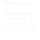 Jigsaw 11-16 is endorsed by the NCFE